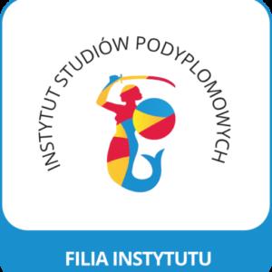Studia Podyplomowe OPOLSKIE